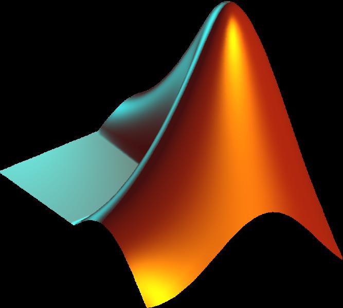 دانلود برنامه متلب اتصال شبکه مزرعه بادی  با روش منطق فازی